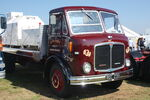 AEC Mercury - RGC 239 at Riverside 09 - IMG 7385