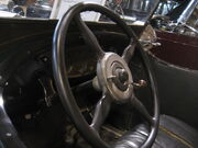 1928Packard433RunaboutSteerWheel