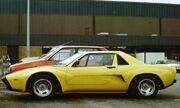 AC ME3000 yellow