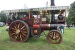 Burrell no. 3849 SRL Marshal Foch - TA 905 at Harewood 08 - IMG 0484