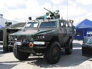Isimg3593rc2