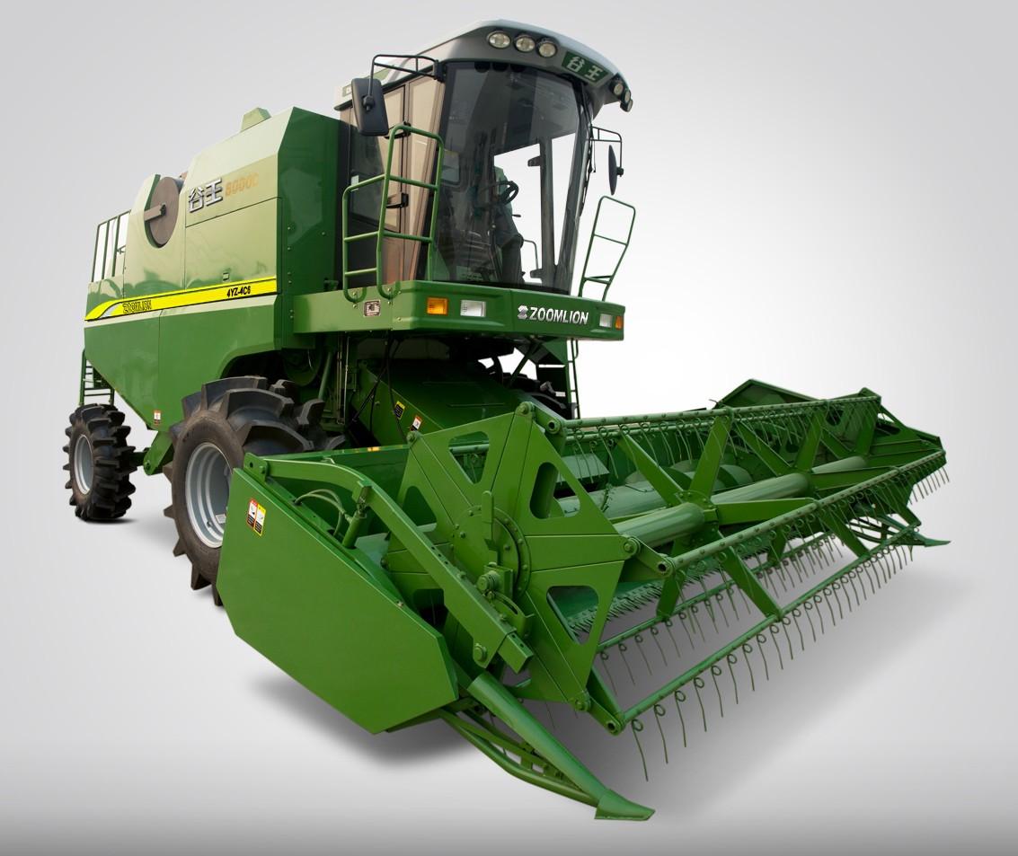 Zoomlion cina macchine industriali Latest?cb=20150409153120