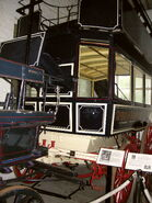 Bradford Industrial Museum 004