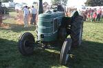 Field Marshall 4945 - SII - 1947 - RAW 2 at Scorton NY 09 - IMG 2769