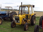 Ford233