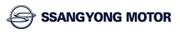 Ssangyong motor logo.png