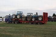 Roadless load from NE at Roadles 90 - IMG 3576