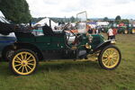 Stanely Steam Car - reg SV 6067 at Masham 09 - IMG 0061