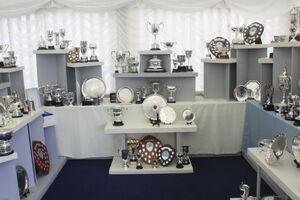 Bakewell Show trophys 09 - IMG 2518