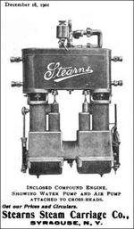 Stearns-steamer 1901-1218