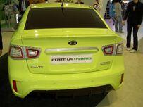 Kia forte hybrid prototype.jpg