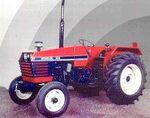 Universal 453-1997
