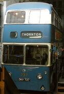 Bradford Industrial Museum 048