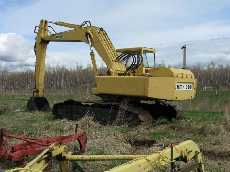hymac macchine industriali escavatori  HY-mac Latest?cb=20130428190051