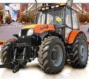 Pronar Zefir 85 Industrial