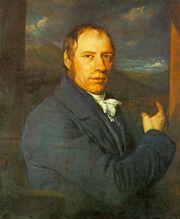 Trevithick Richard Linnell.jpg