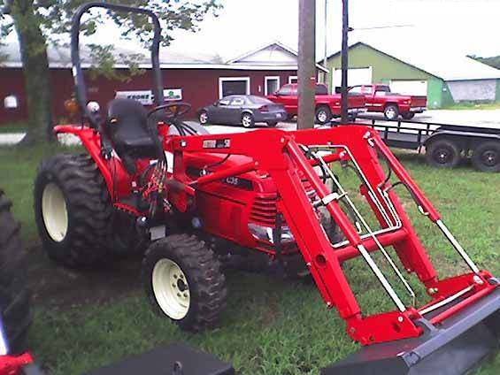 international 35 hp tractor with Zetor C35 on Asking Guests Not To Take Pictures Dont You Dare moreover Ford1710tractorparts additionally Volvo T 35 besides Grey Men S Loafers further John Deere 8360 R.