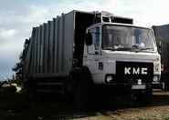 KMC 3