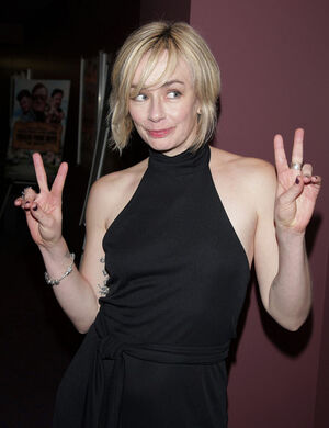 Lucydecoutere