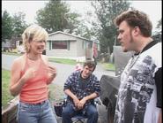 1x05-shitmobilebreaksdown