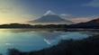 Nippon theme