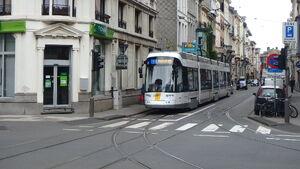 TP7088886Lange Leemstraat 7325 Belgiëlei.jpg