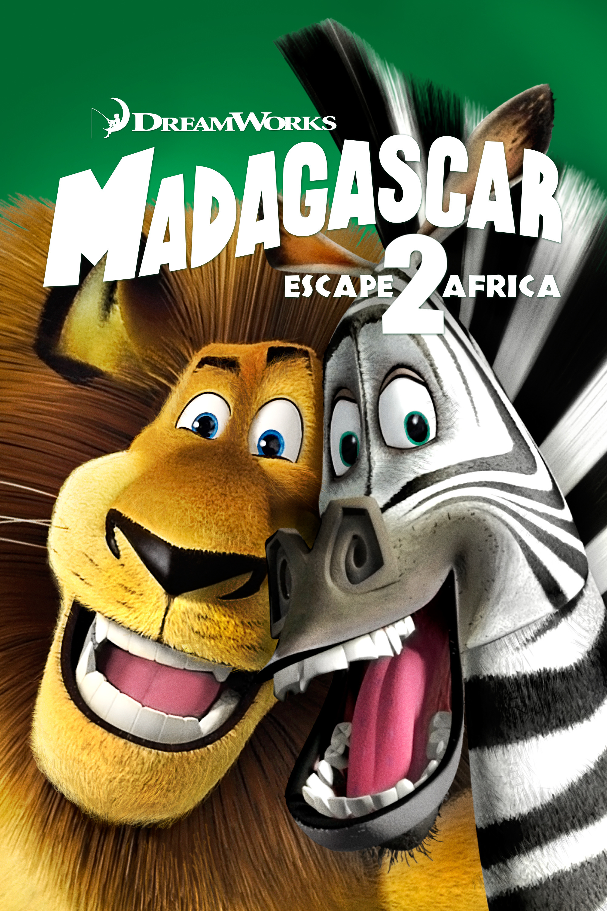 image dreamworks madagascar escape 2 africa itunes