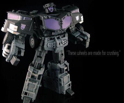 Motormaster-1