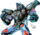 Optimus Primal (be)