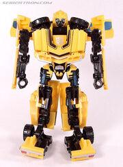 R bumblebee045
