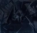 Magnus (Prime)