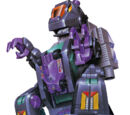 Trypticon (ug1)
