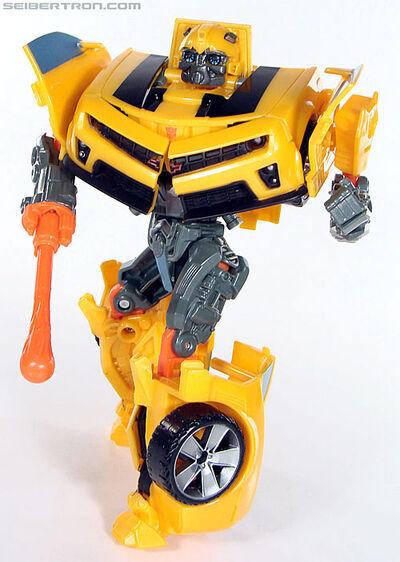 R fab-bumblebee-066
