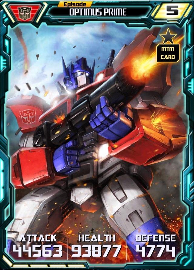 optimus prime 3 transformers legends wiki fandom
