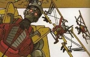 File:Rotf-ransack-comic-titanmag-1.jpg