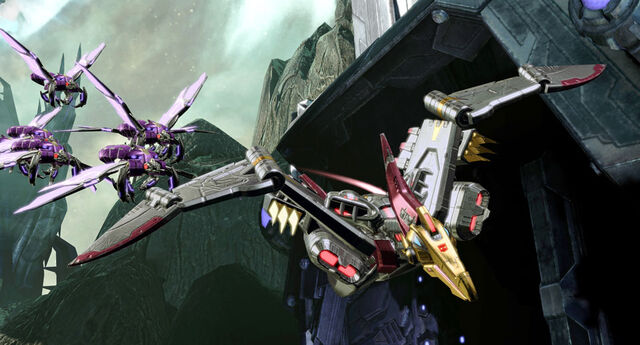 File:Foc-swoop-game-insecticons-40.jpg