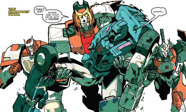 File:Mtmte-pipes-rusty.jpg