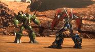 Prime-skyquake&optimus-s01e06-fight