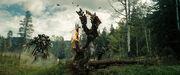 Rotf-optimusprime-film-forestpunchaway