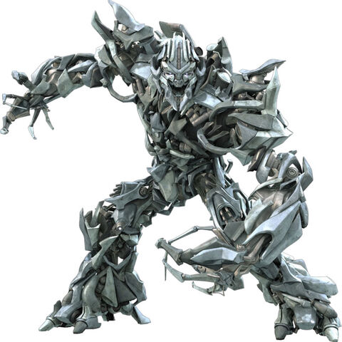 File:Megatronmovie.jpg