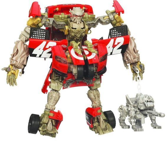 File:Dotm-leadfoot-toy-ha-1.jpg