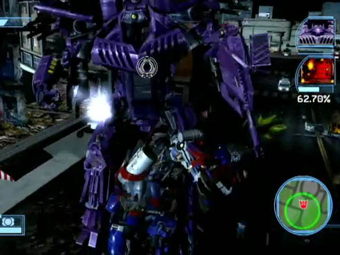 File:Shockwave movie.jpg
