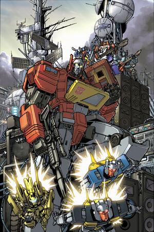 Spotlight-blaster-cover-color