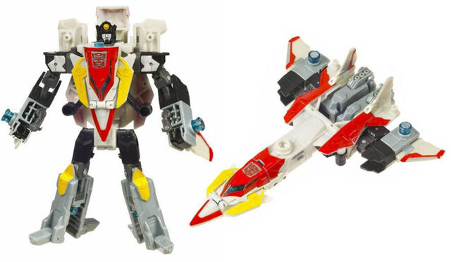 File:Rotf-silverbolt-toy-combiner.jpg