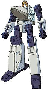 File:Rapid Run Robot.jpg