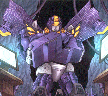 File:Astrotrain-CybComic.jpg