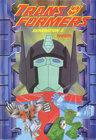 File:G2 annual cover.jpg
