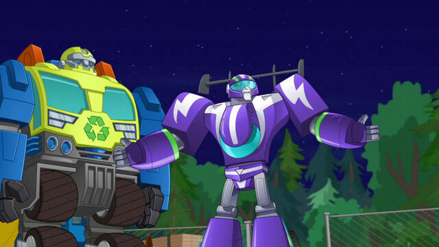 File:NewRecruits Salvage and Blurr.jpg