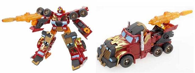 File:Energon Rodimus toy.jpg