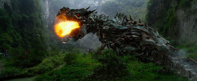 File:Grimlock-full-fire-breath-2.jpg